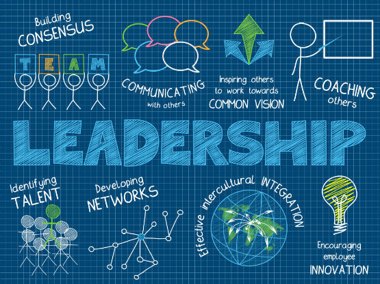 Leadership Skills for Nurses- 6 CPD points