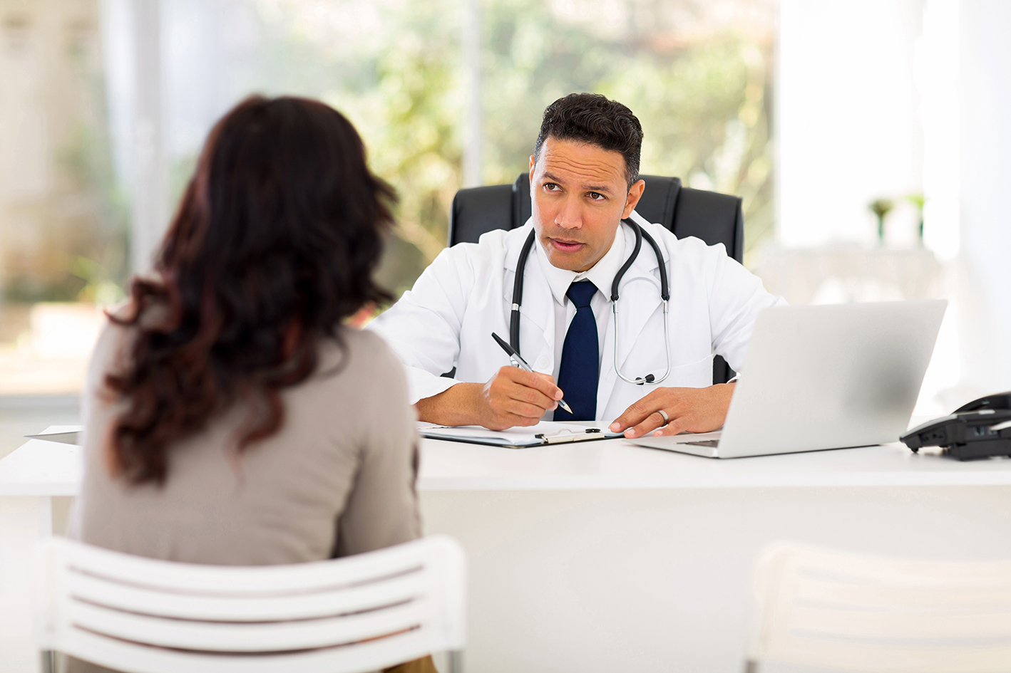 Professional Communication Skills with Patients for Doctors- 6 CPD points